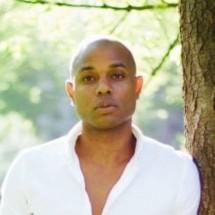 Hakim Johnson's Profile on Staff Me Up