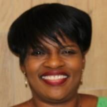 Bina Forbes's Profile on Staff Me Up