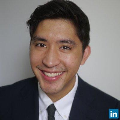 Garrick Gonzalez's Profile on Staff Me Up
