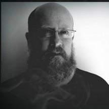 Doc Kane's Profile on Staff Me Up