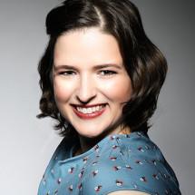 Karen Ross's Profile on Staff Me Up