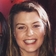 Lily Swab's Profile on Staff Me Up