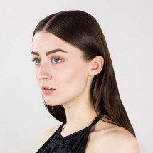 Stephanie Twyford Baldwin's Profile on Staff Me Up