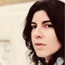 Melissa Rodriguez's Profile on Staff Me Up
