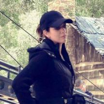 Natasha Pallaria's Profile on Staff Me Up