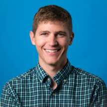 Brandon Clapp's Profile on Staff Me Up