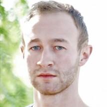 Justin Hankinson's Profile on Staff Me Up