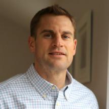David Rosenzweig's Profile on Staff Me Up