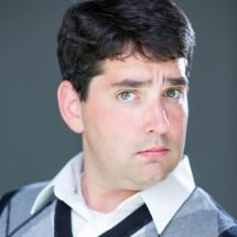 Nicholas Mazzone's Profile on Staff Me Up