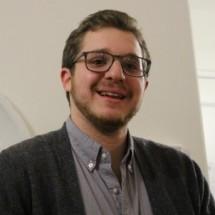 Jason Goldberg's Profile on Staff Me Up