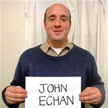 John Echan's Profile on Staff Me Up