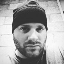 Jeffrey Parfitt's Profile on Staff Me Up