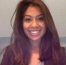 Mariel Mostacero's Profile on Staff Me Up