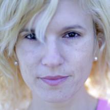 Aldana Vaccaro's Profile on Staff Me Up