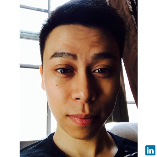Bao Hatran's Profile on Staff Me Up