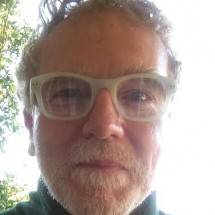 BOB PARKER's Profile on Staff Me Up