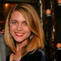 Samantha Phillips's Profile on Staff Me Up
