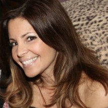 Sally Colon-Petree's Profile on Staff Me Up