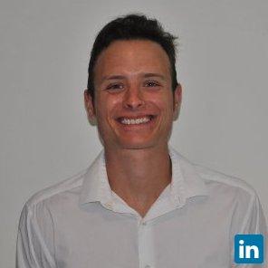 Tim Heuser's Profile on Staff Me Up