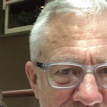 Bob Miller's Profile on Staff Me Up