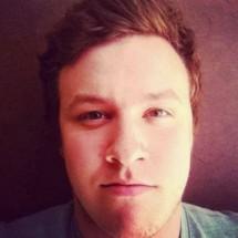 Zachary DeJesus's Profile on Staff Me Up