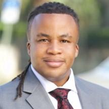 Derrick Wilson's Profile on Staff Me Up