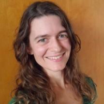 Fernanda Begnini's Profile on Staff Me Up