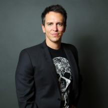 Jason Perlman's Profile on Staff Me Up