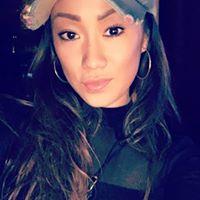 Tina Au's Profile on Staff Me Up