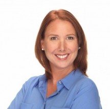 Erika Sovey's Profile on Staff Me Up