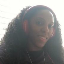 Tiana Woods's Profile on Staff Me Up