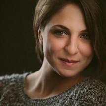 Francesca zucchini's Profile on Staff Me Up