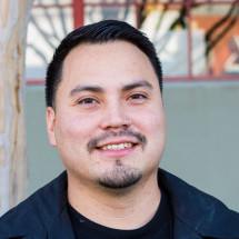 Edgar Ayala's Profile on Staff Me Up