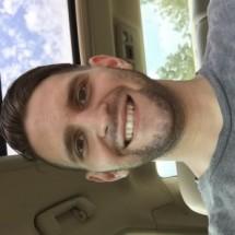 Caleb Martin's Profile on Staff Me Up