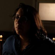 Leila Sherbini's Profile on Staff Me Up