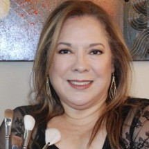 Yolanda Galvan's Profile on Staff Me Up