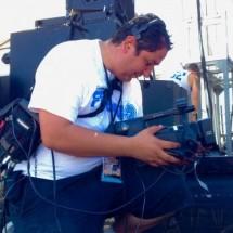 Sammy Gonzales's Profile on Staff Me Up