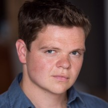 Jonathan Bocinsky's Profile on Staff Me Up