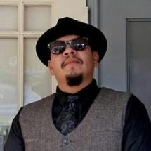 Omar Bocanegra's Profile on Staff Me Up