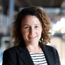 Sophie Vincelette's Profile on Staff Me Up