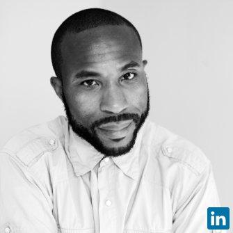 Yusuf Ali Muhammed's Profile on Staff Me Up