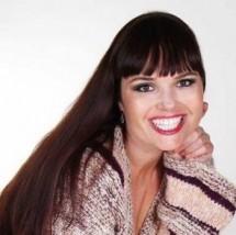 Jocelyn Beavan's Profile on Staff Me Up