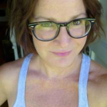 Leah Rothman's Profile on Staff Me Up