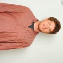 Alex Merrill's Profile on Staff Me Up
