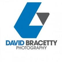 David Bracetty's Profile on Staff Me Up