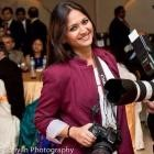 Aniva Zaman's Profile on Staff Me Up