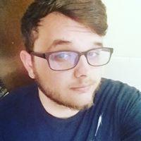 Justin Souva's Profile on Staff Me Up