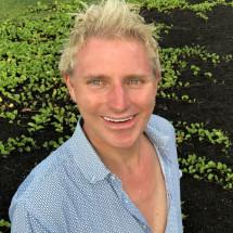 Patrik Simpson's Profile on Staff Me Up