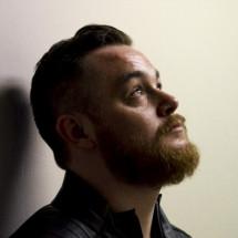 John Cole Kirksey's Profile on Staff Me Up