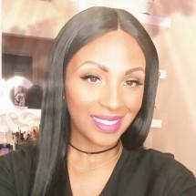 Tiffany Jackson's Profile on Staff Me Up